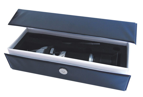 Refraktometer pre auto LH-T50-3
